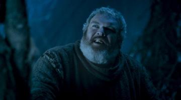 Ο Τζορτζ Μάρτιν αποκάλυψε τρία μυστικά στους δημιουργούς του «Game of Thrones»