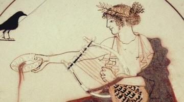 Γλωσσικά τινα (ΣΙ'): η σημασία των επιθέτων «άπραγος», «άπρακτος» και «απράγμων»