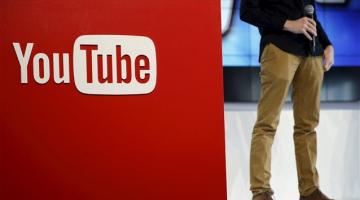 Περισσότερο YouTube από τηλεόραση βλέπει το 30% των Ελλήνων μεταξύ 25 και 44 ετών
