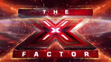 Αυτοί είναι οι 4 κριτές του X-Factor