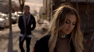 Xenia Ghali | Ακούστε το νέο single της επιτυχημένης ελληνίδας DJ