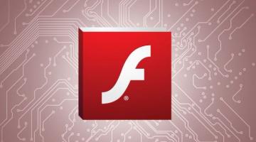 Adobe Flash: Έρχεται το οριστικό τέλος το 2020