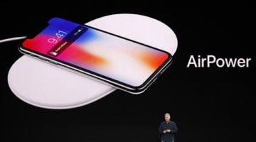 iPhone Χ και iPhone 8: Πότε έρχονται στη χώρα μας και πόσο στοιχίζουν