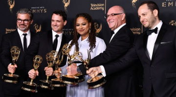 Creative Arts Emmy Winners: '13th,' 'RuPaul's Drag Race,' 'Saturday Night Live' Among Top Winners