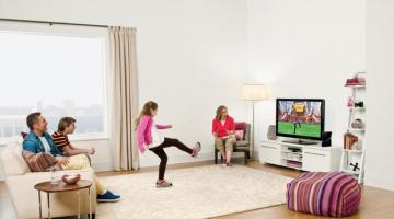 Η Microsoft σταματά επίσημα την παραγωγή του αισθητήρα Kinect