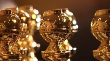 Χρυσές σφαίρες 2018: οι φετινοί νικητές του κινηματογράφου και της τηλεόρασης