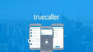 Η εφαρμογή που σας απαλλάσσει από… ενοχλητικά τηλεφωνήματα!