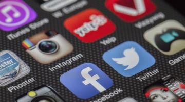 Τι αλλάζει στο Facebook