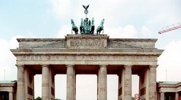 Ένα δείγμα της γερμανικής αποτελεσματικότητας και διαφάνειας (!)