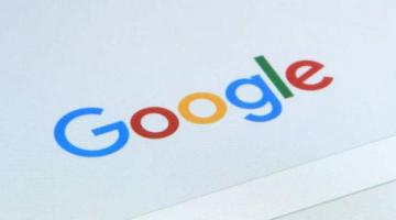 Google: Η απίθανη ιστορία της μηχανής αναζήτησης που γίνεται 20 ετών