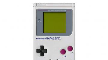 Η θήκη της Nitendo που μπορεί να μετατρέψει smartphone σε Game Boy!