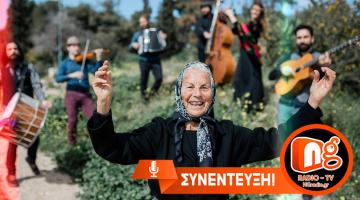 ΣΥΝΕΝΤΕΥΞΗ | Οι Babo Koro μας μιλούν για τον επερχόμενο δίσκο τους και τον Σίσυφο μετά μουσικής