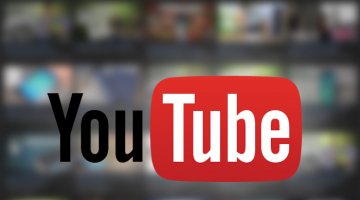 Αυτά είναι τα δέκα κορυφαία μουσικά βίντεο του 2018 στο YouTube