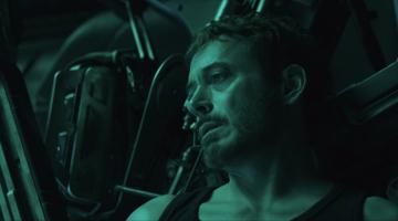 A Marvel star just dropped multiple huge 'Avengers: Endgame' spoilers