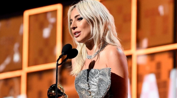Grammy 2019 – Η λίστα με τους νικητές