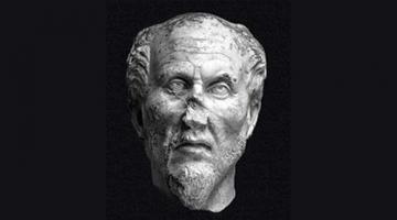 Ποιος ήταν ο Γορδιανός Γ' ο Ευσεβής;