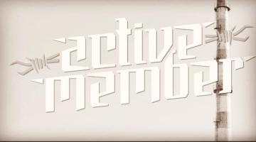 Νέο βίντεο κλιπ από τους Active Member | Όσο δε βαστάει ο νους σου και Συναυλία στις 10/5 στο Piraeus Academy