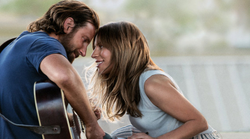 Lady Gaga & Bradley Cooper's 'A Star Is Born' Soundtrack Back at No. 1 on Billboard 200 Post-Oscars