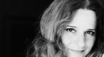 Ευανθία Ρεμπούτσικα | Μια βραδιά στην πόλη | Θέατρο Παλλάς 15 & 16 Απριλίου | Η προπώληση ξεκίνησε