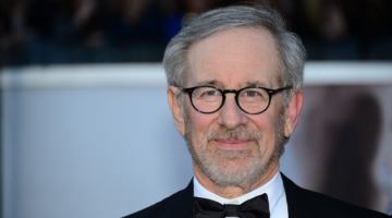 Netflix Makes Statement In Wake Of Steven Spielberg's Attempt To Block Streaming Giant From Oscars
