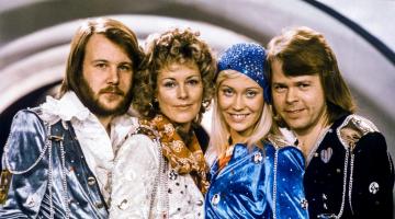 Νέο τραγούδι από τους ABBA μέσα στο 2019