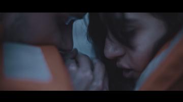 """Οι Babo Koro συνεργάζονται με τον Θοδωρή Παπαδουλάκη για το νέο  βίντεο κλιπ """"Γέλα μου"""""""