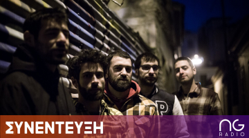 ΣΥΝΕΝΤΕΥΞΗ | Οι Bangies ετοιμάζουν καινούριο album