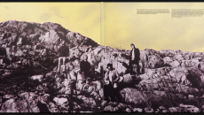 Ακούμε | Krautrock + Folk από το παρελθόν στο σήμερα |#11me1