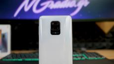 Xiaomi Redmi Note 9s: Ακόμα ένας low budget βασιλιάς (;)