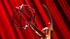 This year's Emmy nominees are pretty diverse, but not everyone is happy