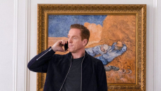 How Bob Dylan and David Lynch helped the creators of 'Billions' capture the cutthroat world of High-Stakes Art Collecting