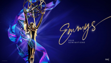 Emmy nominations set the stage for an unpredictable, virtual ceremony