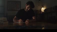 Αλκμάν – Έτσι κι αλλιώς | Official Video Clip