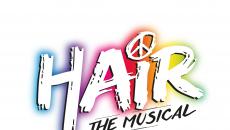 HAIR The musical | Πρεμιέρα 12 Οκτωβρίου στο Θέατρο ΡΙΑΛΤΟ