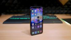 iPhone 12 Mini: Το μικρό με τις μεγάλες χάρες