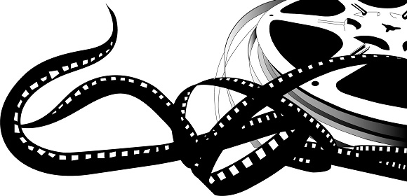 film_reel_lineart_by_grombolia