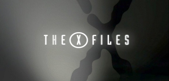 X-Files_generique_logo_saison_9
