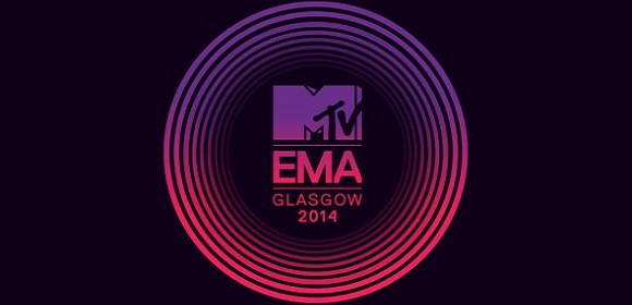 MTV-Europe-Music-Awards-2014