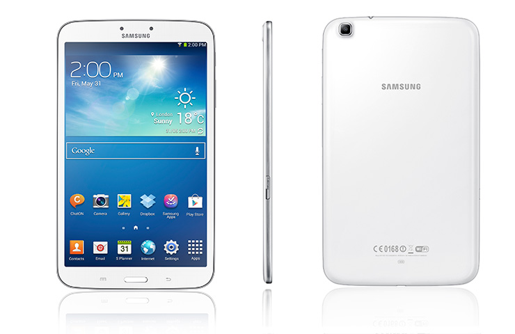 galaxy_tab_3_main