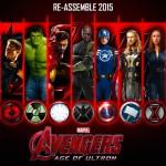 wallpaper___avengers_age_of_ultron____banner_by_lesajt-d6qbmjk