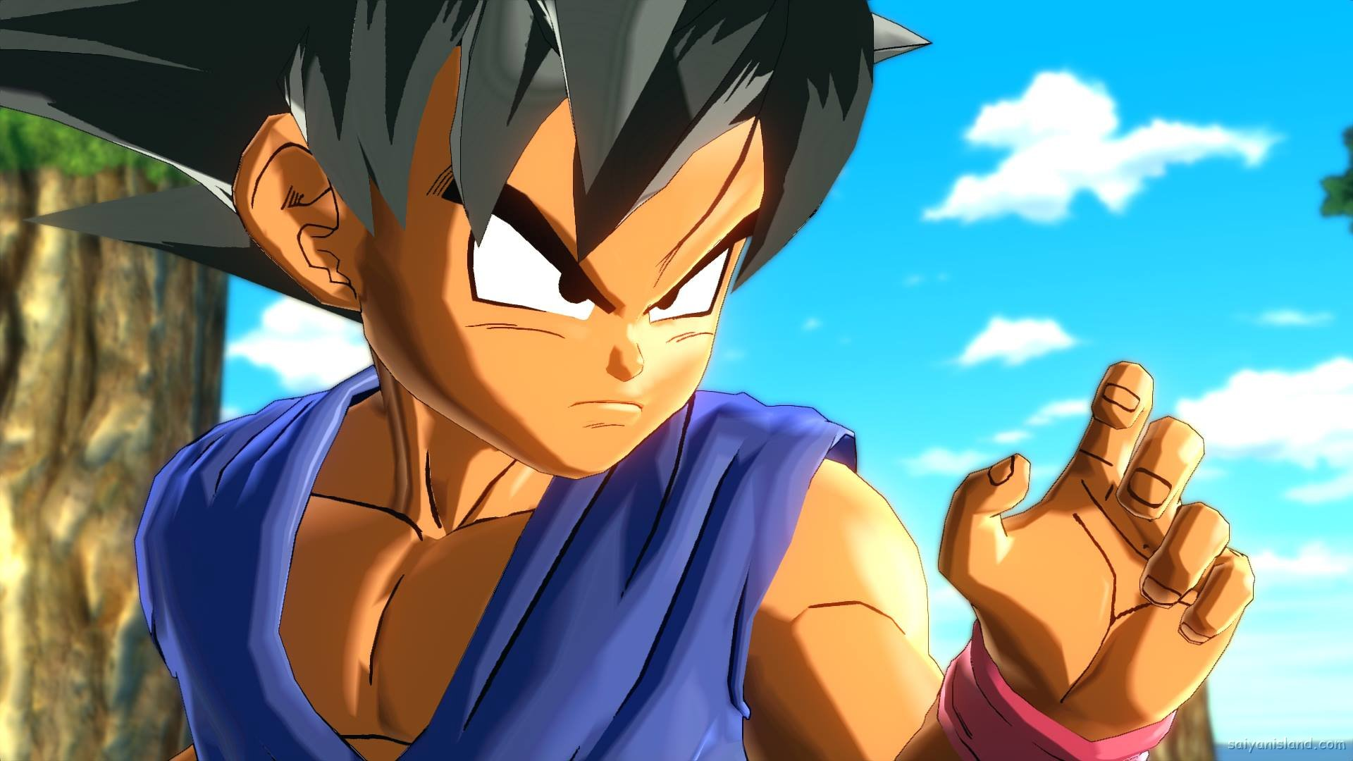 Dragon-Ball-Xenoverse-0121-02