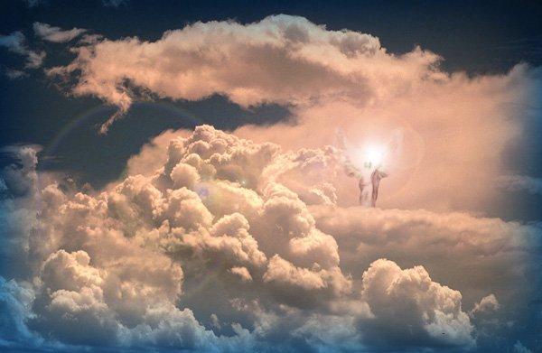 Αποτέλεσμα εικόνας για Άγγελοι