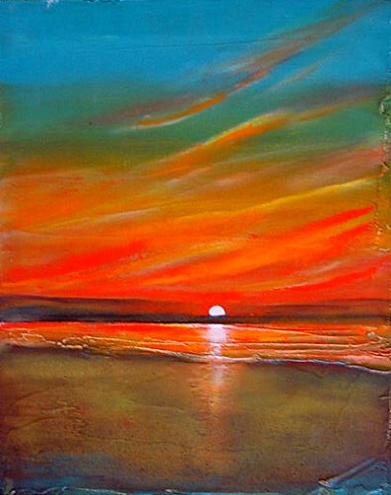 august_15_sunrise_sunset_original_painting_897a2d311b7700fbca0a3e4f1ba8bfa8