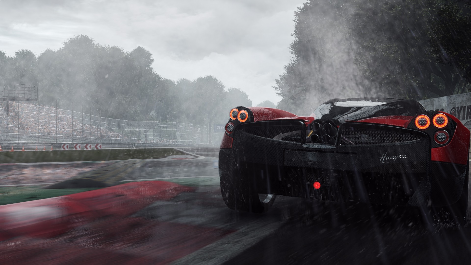 791399-cars-game-pagani-huayra-project-cars-rain-taillights-track