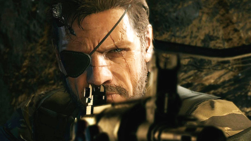 metal-gear-solid-v-the-phantom-pain-wallpaper-hd-desktop-800x450