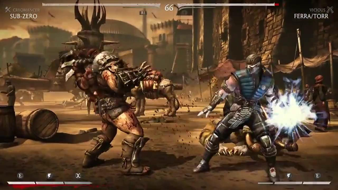 mortal_kombat_x_wallpaper_08