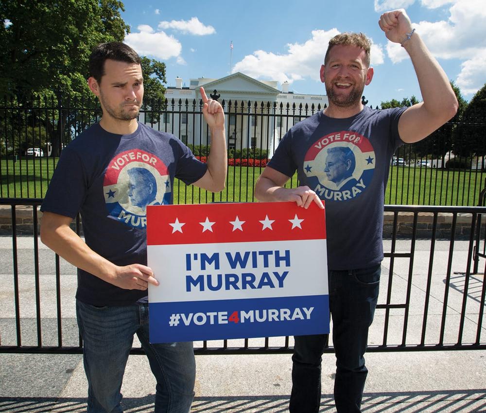 bill-murray-for-president (1)