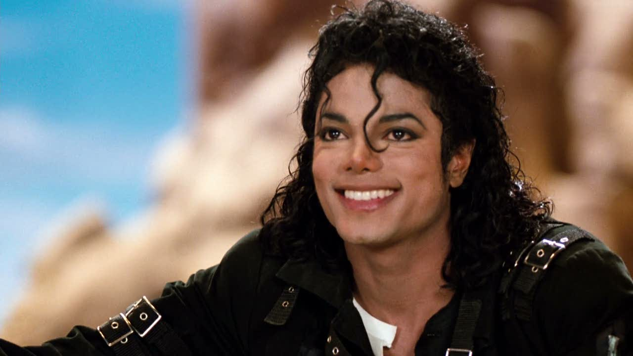 spike lee's michael jackson documentary to air on showtime - ngradio