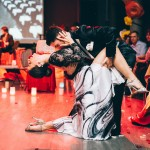 Marianna_Koutandou_Vangelis_Hatzopoulos_2011_Champions_Tango_Acropolis