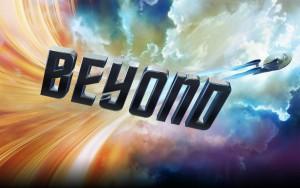startrek beyond
